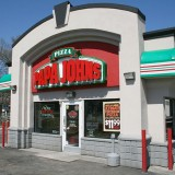 Papa John&#039;s Int&#039;l, Inc. (PZZA)