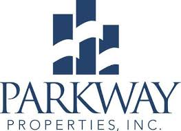 Parkway Properties Inc (NYSE:PKY)