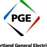 Portland General Electric Company (NYSE:POR)