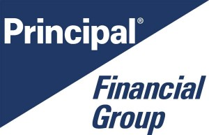 Principal Financial Group Inc (NYSE:PFG)