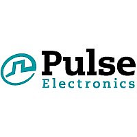Pulse Electronics Corp (NYSE:PULS)