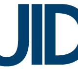 Quidel Corporation (NASDAQ:QDEL)