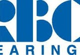 RBC Bearings Incorporated (NASDAQ:ROLL)