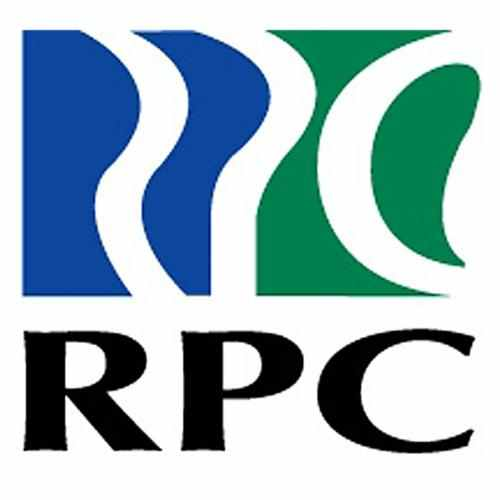 RPC, Inc. (NYSE:RES)