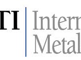 RTI International Metals, Inc. (NYSE:RTI)