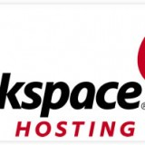 Rackspace Hosting, Inc. (NYSE:RAX)