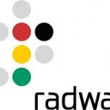 Radware Ltd. (NASDAQ:RDWR)