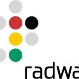 Radware Ltd. (NASDAQ:RDWR)