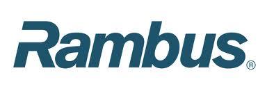 Rambus Inc. (NASDAQ:RMBS)