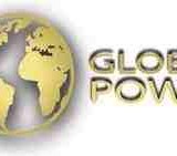 Global Power Equipment Group Inc (NASDAQ:GLPW)