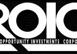 Retail Opportunity Investments Corp (NASDAQ:ROIC)