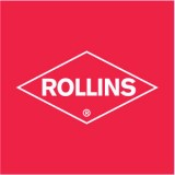 Rollins, Inc. (NYSE:ROL)
