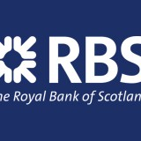 Royal Bank of Scotland Group plc (LSE:RBS)