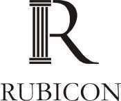 Rubicon Minerals Corp