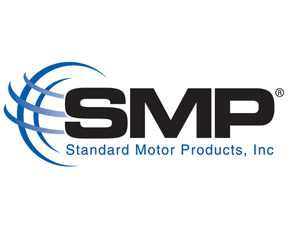 Standard Motor Products, Inc. (NYSE:SMP)