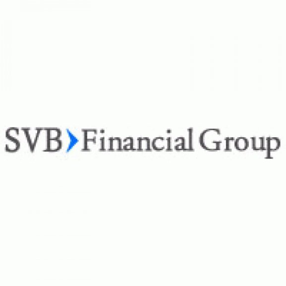 SVB Financial Group (NASDAQ:SIVB)