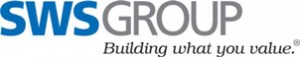 SWS Group, Inc. (NYSE:SWS)