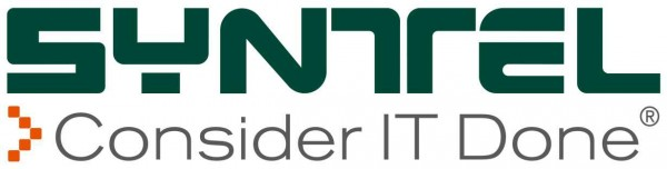 Syntel, Inc. (NASDAQ:SYNT)