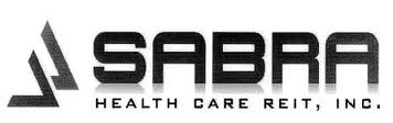 Sabra Health Care REIT Inc (NASDAQ:SBRA)