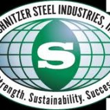 Schnitzer Steel Industries, Inc. (NASDAQ:SCHN)