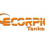 Scorpio Tankers Inc. (NYSE:STNG)