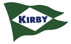 Kirby Corporation (NYSE:KEX)