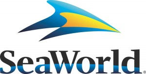 SeaWorld Entertainment Inc (NYSE:SEAS)
