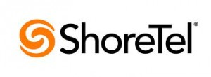 ShoreTel, Inc. (NASDAQ:SHOR)