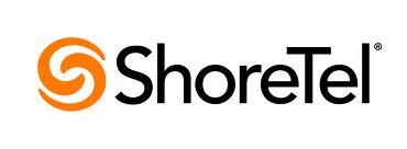 ShoreTel, Inc. (NASDAQ:SHOR)