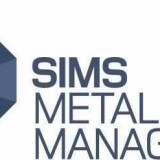 Sims Metal Management Ltd (ADR) (NYSE:SMS)
