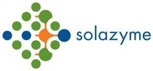 Solazyme Inc