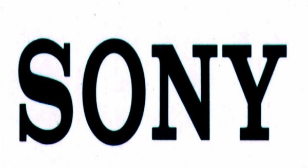Sony Corporation (ADR) (NYSE:SNE)