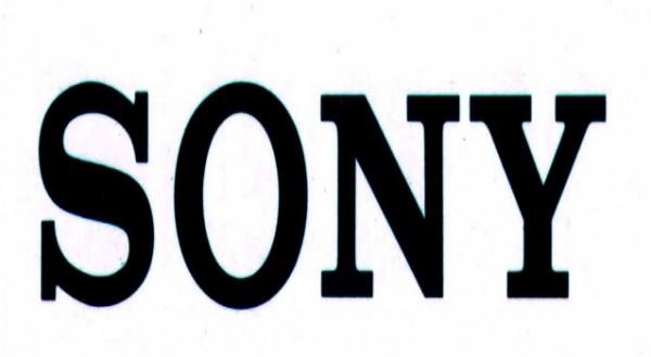 Sony Corporation (ADR) (NYSE:SNE)