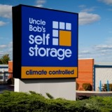 Sovran Self Storage Inc