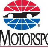 Speedway Motorsports, Inc. (NYSE:TRK)