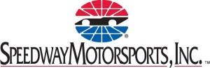 Speedway Motorsports, Inc. (NYSE:TRK)