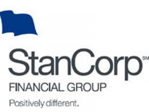 StanCorp Financial Group, Inc. (NYSE:SFG)