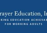Strayer Education Inc (NASDAQ:STRA)