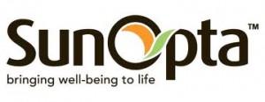 SunOpta, Inc. (USA) (NASDAQ:STKL)