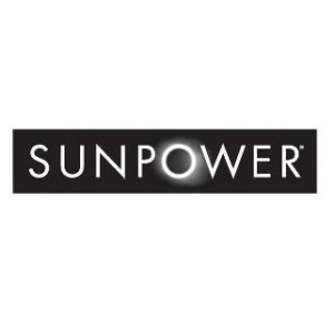 SunPower Corporation (NASDAQ:SPWR)