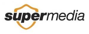 SuperMedia Inc (NASDAQ:SPMD)