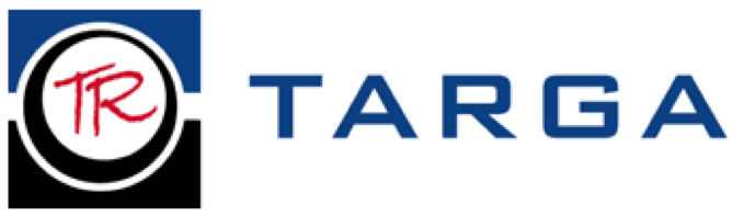 Targa Resources Corp (NYSE:TRGP)