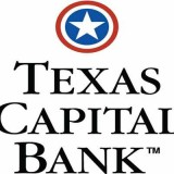 Texas Capital Bancshares Inc (NASDAQ:TCBI)