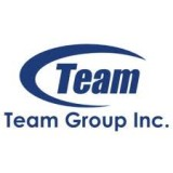 Team, Inc. (NYSE:TISI)