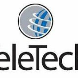 TeleTech Holdings, Inc. (NASDAQ:TTEC)