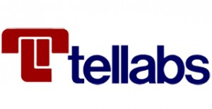 Tellabs, Inc. (NASDAQ:TLAB)