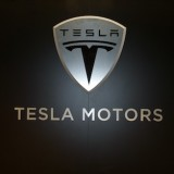 Tesla Motors Inc (NASDAQ:TSLA)