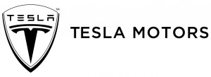 Tesla Motors Inc