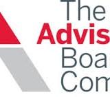 The Advisory Board Company (NASDAQ:ABCO)