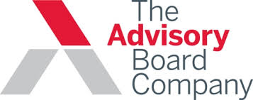 The Advisory Board Company (NASDAQ:ABCO)